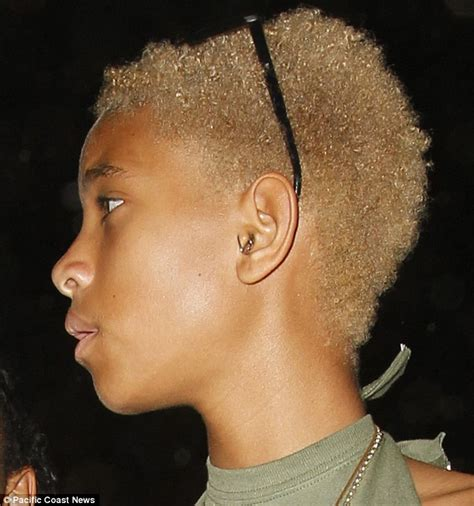 willow smith piercings photos willow smith is growing up fast with all those