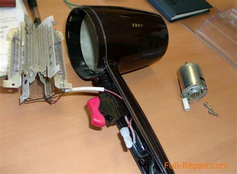 Hair Dryer Repair Near Me dryer repair