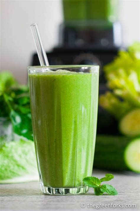 Why Is My Darker After A Juice Detox by 17 Best Ideas About Celery Smoothie On