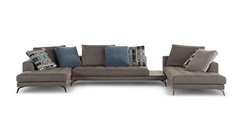Canape En Soldes 1375 by Design Contemporain Mobilier Et D 233 Coration Cb