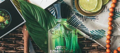 best vetiver fragrance for the best vetiver fragrances for fashionbeans