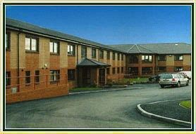 morningside care home lanarkshire