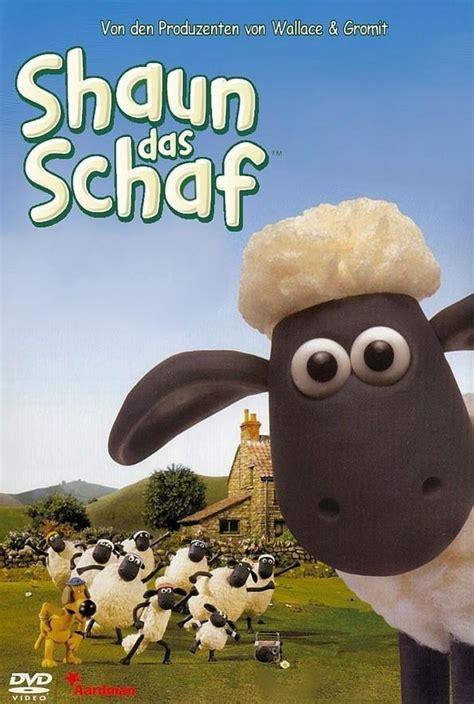 filme schauen shaun the sheep movie farmageddon shaun das schaf episodenguide alle folgen moviepilot de