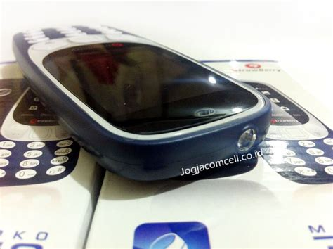 Speaker Hp Nokia 3310 jual strawberry maroko dual sim mirip nokia 3310