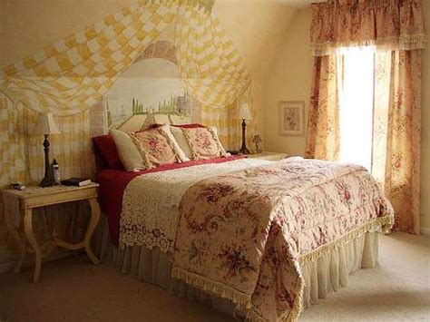 romantic bed vrooms romantic bedroom design