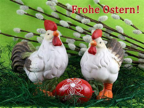 frohe ostern ostern hintergrundbild