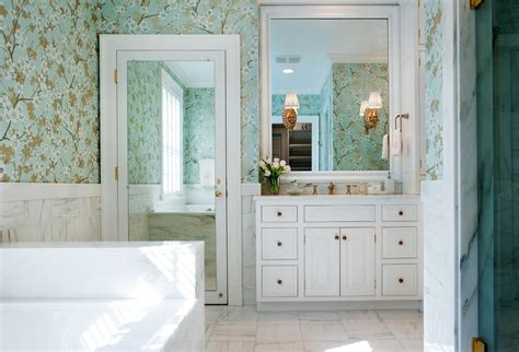 full length bathroom mirrors sublime argos white full length mirror decorating ideas