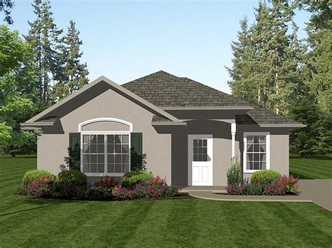 plan 004h 0103 great house design