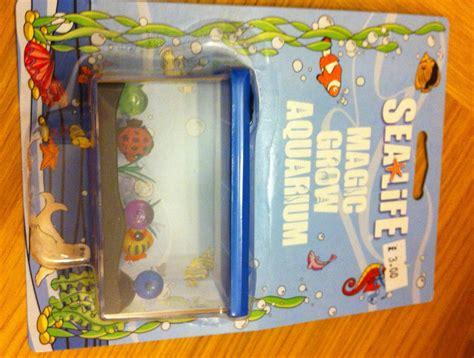 Boston Aquarium Gift Card - sea life aquarium gift certificate gift ftempo