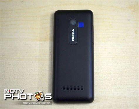 hanuman themes nokia 206 nokia 206 dual sim review ndtv gadgets360 com