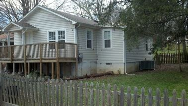 2 bedroom house for rent in tn 2 bedroom 1 bath house for rent in cleveland tn 2701