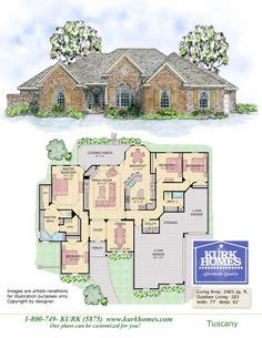 kurk homes floor plans 1000 images about house plans 5 36 13 on pinterest