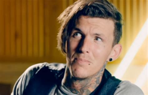 tattoo fixers season 1 cast another e4 tattoo fixers star hits out at show it ruined