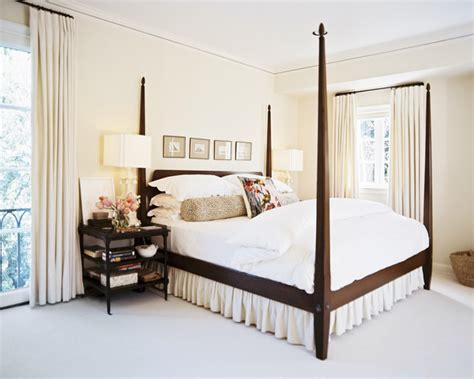 Hollywood Regency Bedroom | hollywood regency photos 5 of 255 lonny