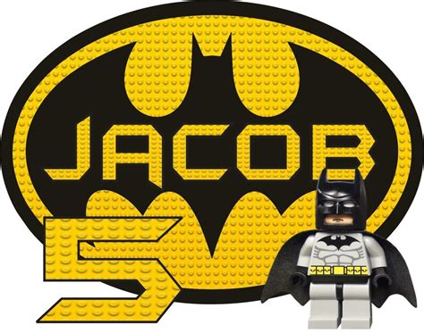 Batman Japan Logo 1 lego logo 1 car interior design