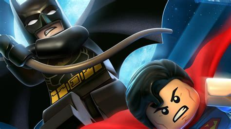 wallpaper batman lego 2 lego batman wallpapers wallpaper cave