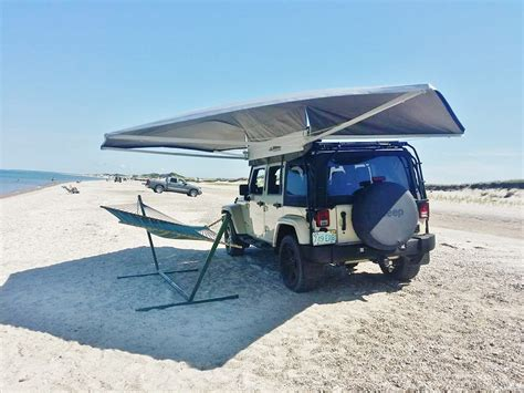 Foxwing Awning South Africa by Bunduawn 270 Degree Awning 187 Cerize