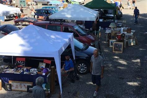 mercatino usato mobili roma 10 mercatini a roma usato antiquariato e molto altro