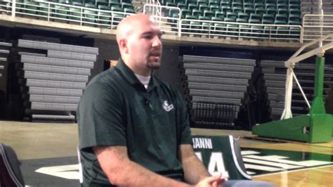 relentless tour iannis story is one of resiliency after having been anthony ianni feature jrn203 youtube