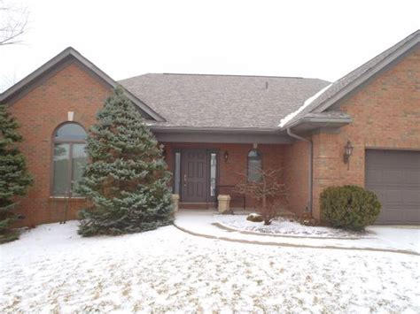 dover ohio 44622 listing 19468 green homes for sale