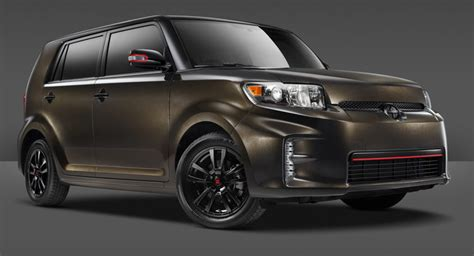Discontinued Toyota Models Discontinued Toyota Models 2015 Html Autos Post