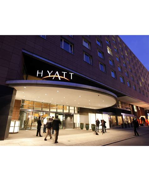 Hyatt Hotel Gift Card - hyatt hotel gift card 250 deserve discount