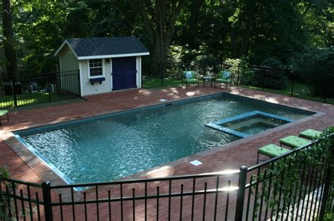 Pool Shed Designs by 42 Shed Designs Ideas Design Trends Premium Psd