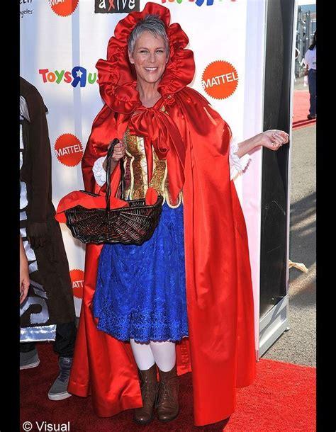 jamie lee curtis halloween costume le costume de jamie lee curtis les meilleurs costumes d