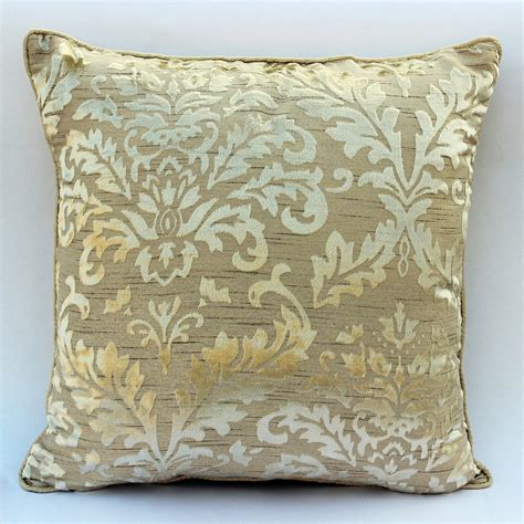 Decorative Throw Pillow Covers Couch Pillows Sofa Pillow Toss Sofa Pillow Cover