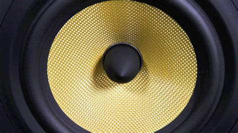 Bowers Wilkins 684 S2 Bw Black Ash stereo design b w bowers wilkins 684 speakers in hd classic