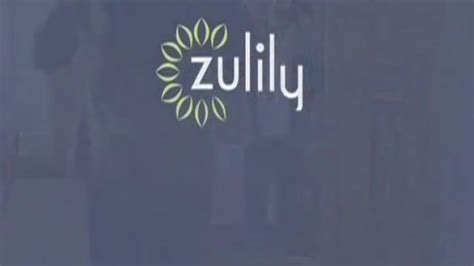 past zulily deals