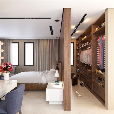 böhmisches schlafzimmer wohnideen interior design einrichtungsideen bilder