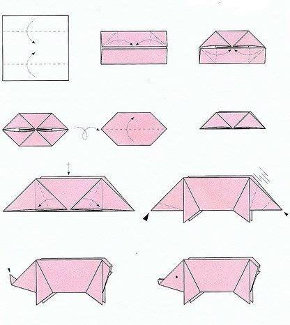 Zhezhi Paper Folding - 17 best images about tea bag folding origami on