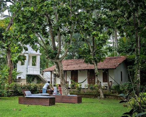 Templeberg Galle Sri Lanka Asia a weekend at villa templeberg galle city nomads