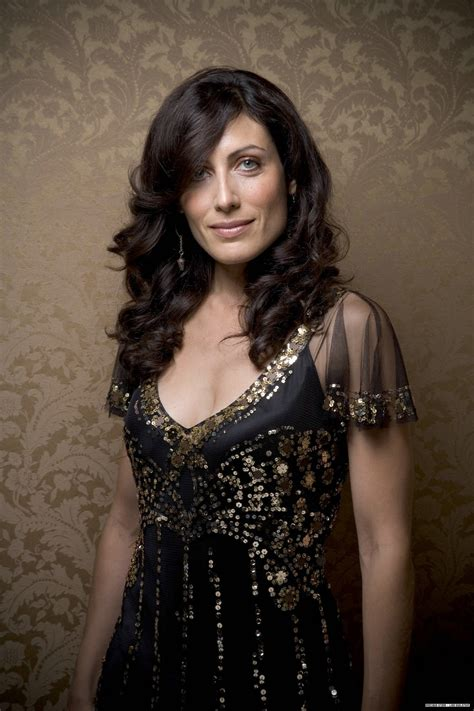 lisa edelstein lisa lisa edelstein photo 2425039 fanpop