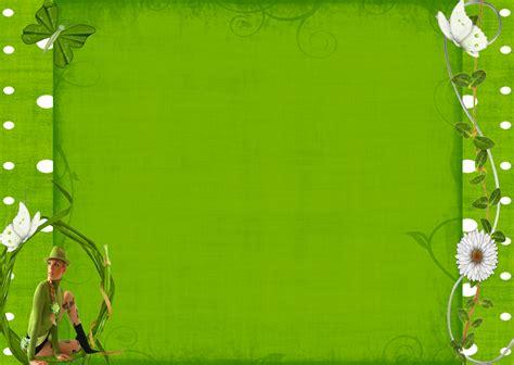 imagenes verdes de amor fondos de amor verdes imagui