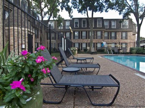 Apartments In Tx With No Breed Restrictions 1000 Images About No Breed Restriction Apartments On