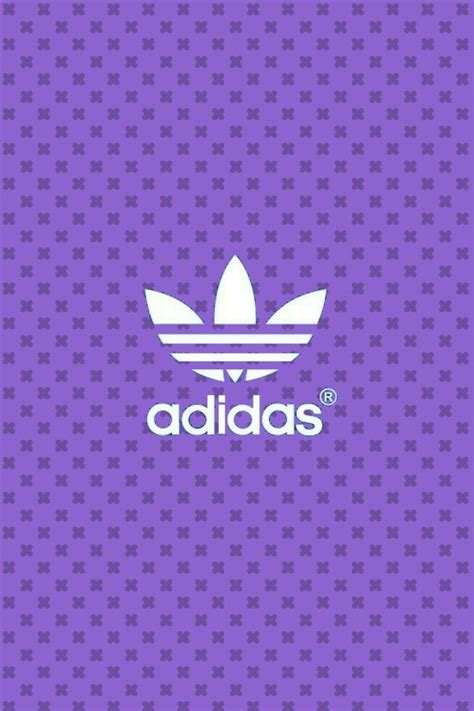 adidas animated wallpaper 47 best wallpaper iphone adidas images on pinterest