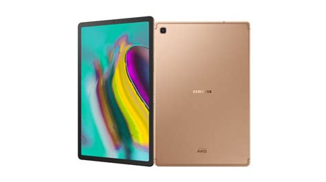 samsung galaxy tab se launched  amoled  mah