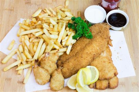 porto fish and chips prime kebab and fish and chips burleigh heads fotos