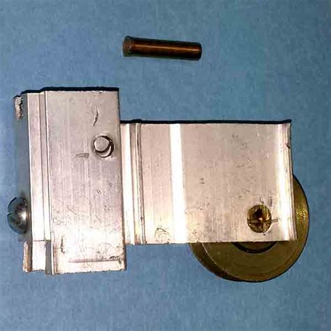 Patio Door Roller Replacement Parts by Window Door Parts Sliding Patio Door Rollers