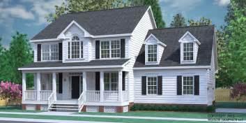 side entry garage house plans