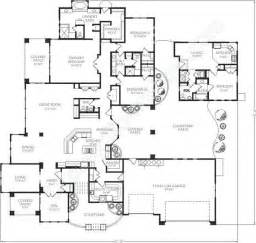 Mother In Law House Plans Casita House Plans With Mother In Law Images Floor Plans