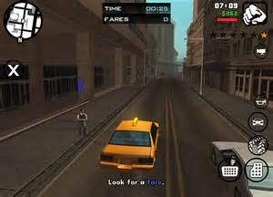 gta san andreas free for android phone how to gta san andreas for free android iphone business in apps