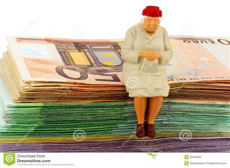 clipart pensione pension clip cliparts