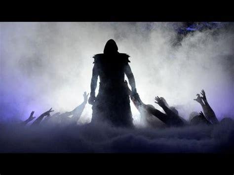 undertaker themes ringtone undertaker theme song youtube