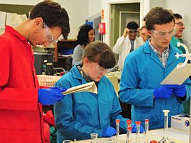 news your competition success chemistry competition success wyke college