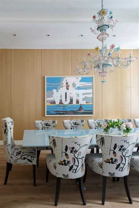 most popular home decor trends 2018 55designs mansion global the top 8 home design trends in 2018