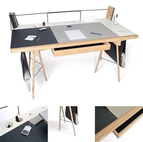 homework desk for bedroom best 25 homework desk ideas on small desk for