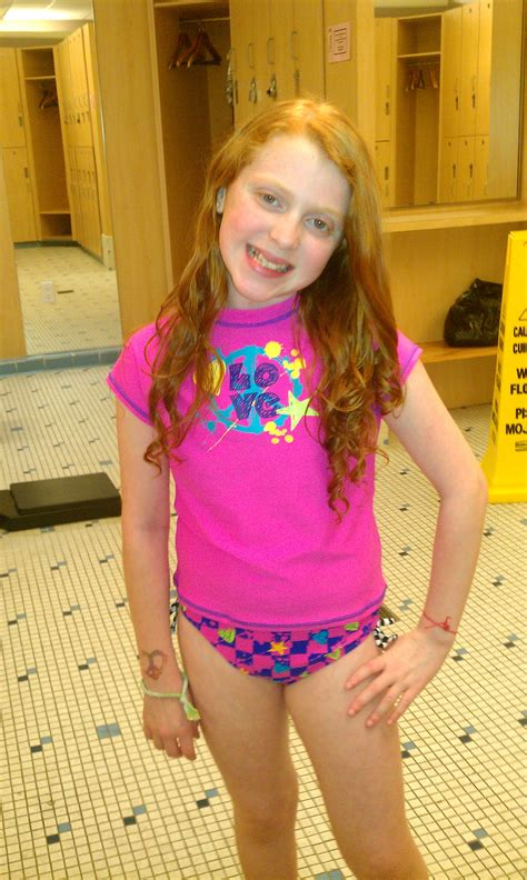 7 For Tweens by Tween Modest Swimwear Pictures To Pin On Pinsdaddy
